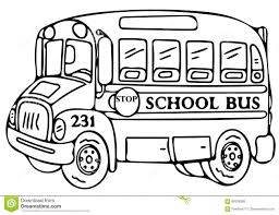 Small Picture School Bus Coloring Pages Coloring Page