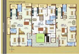 office design software online. Make A Floor Plans Plan Designer Amazing Office Design Software Free Online Virtual Tour F