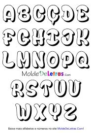 Es muy útil en diseños infantiles, tarjetas de felicitación, diseño de playeras. Pin De Marta Cambronero En Mis Fieltros Favoritos Moldes De Letras Cursiva Moldes De Letras Bonitas Moldes De Letras