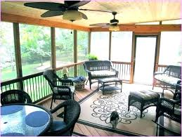 indoor patio furniture indoor patio furniture enclosed patio furniture small covered ideas backyard enclosed patio furniture
