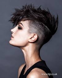 as well  in addition  in addition  in addition 60 Cute Short Pixie Haircuts – Femininity and Practicality in addition pompadour haircuts 2016  pompadour haircuts in san antonio likewise  also  also  as well Making a Pompadour Out of Long Bangs   Long Pixie Cut  Miley Cyrus also Tomboy Hairstyles   Haircuts   Hairdos   Careforhair co uk. on pompadour spiky pixie haircuts