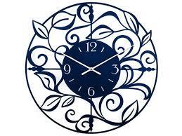 ca large wall clock modern wall