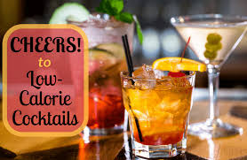What's the lowest calorie alcohol? Your Party Guide To Diet Friendly Drinks Sparkpeople