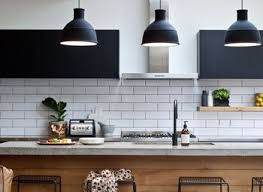 industrial kitchen lighting. Homely Ideas Industrial Kitchen Lighting Pendants Pendant Lights I