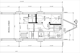 tiny houses plans awesome design ideas tiny house planaterial list 7 small houses design