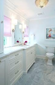 paint colors for carrara marble bathroom bathroom best white paint