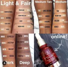 anastasia beverly hills foundation stick swatches image from makeupalley 0 4 7 8 3029469 jpeg
