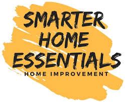 essentials home. Smarter Home Essentials F