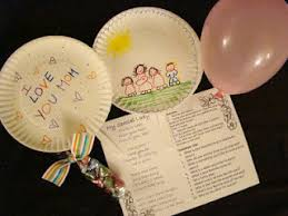 2016 lds primary mother s day gift idea