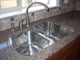 Moen Kitchen Faucet Home Depot Design22051596 Kitchen Sink Faucets Home Depot Kitchen