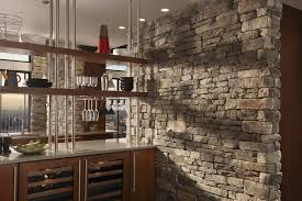 charming pictures for stone veneer as your interior design ideas attractive kitchen interior decoration with