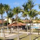 imagem de Nova Viçosa Bahia n-9