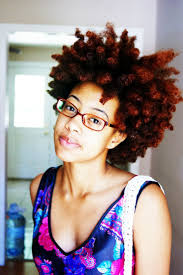Kandi Burruss Bob Hairstyles 291 Best Images About Natural Hair Goddess On Pinterest Bantu