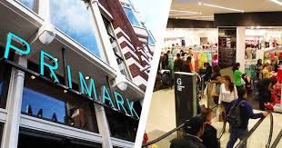 15 Tips For Shopping At Primark Save The Student