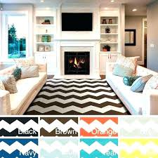 area rugs under 100 rugs under amazing 8 x area 0 intended for pertaining to full area rugs under 100