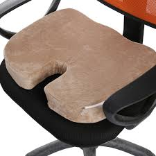 Comfort Chair Price Compare Prices On Modern Comfortable Chair Online Shopping Buy