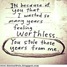 Emotional Abuse Quotes Images Magnificent Emotional Abuse Quotes Plus Emotional Abuse Quotes To Prepare Cool