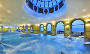 Картинки по запросу Crowne Plaza Jordan Dead Sea Resort