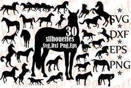 Find & download free graphic resources for horse outline. Horse Silhouette Svg Free Horse Silhouette Svg Horse Clipart Horse Svg Bundle Animal Free Horse Silhouette Svg Free Transparent Clipart