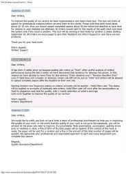 research writing companies write my custom paper  research writing companies