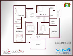 3d house plans 1500 sq ft new creative 1000 sq ft house plans 3 bedroom cool home design