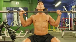 Lifting Light Weights How Lifting Light Weights Can Build Muscle