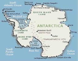 emperor penguin habitat map. Unique Map Penguin Habitat And Emperor Penguin Habitat Map W