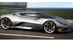 2018 chevrolet zora. brilliant zora 2019 chevrolet corvette c8 zora said to be sold with c7 zr1 in 2018 chevrolet zora