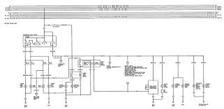 reverse lamp wiring diagram reverse image wiring acura integra 1992 wiring diagrams reverse lamp carknowledge on reverse lamp wiring diagram