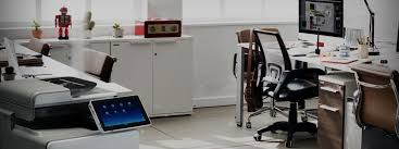 home office technology. Office Technologies Home Technology