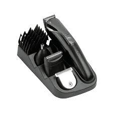 <b>Триммер</b> для бороды и стайлинга <b>Gezatone BP207</b> купить по ...