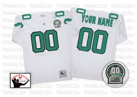 Personalized-eagles-jersey Personalized-eagles-jersey Kasa Personalized-eagles-jersey - - Immo Immo Kasa Kasa -