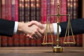 Image result for Meeting with the attorney is also a good way to get to know the