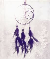 Images Of Dream Catchers Inspiration Midnight Moon Dream Catcher Spooky Box Club