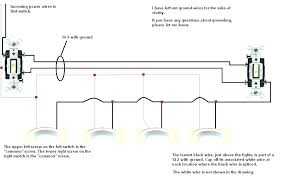 one switch two lights wiring diagram uk single fluorescent light full size of single pole switch pilot light wiring diagram one way a 4 diagrams