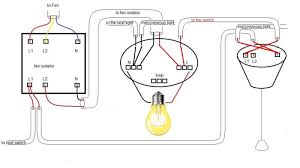 bathroom fan isolator switch wiring diagram wiring diagram bathroom light and fan pull switch wiring best 2017