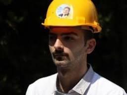Türkan Saylan'ı baretli anma töreni