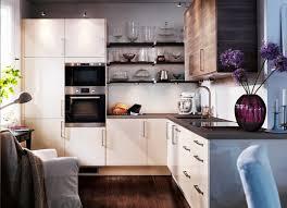 Small Kitchen For Studio Apartment Kitchen Design Small Kitchen Design Ideas For Your Simple Cooking