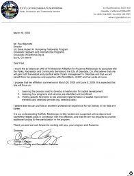 Request Employment Verification Letter 10 Employment Verification Request Letter Resume Samples