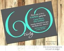 60th birthday invitations for him mans th birthday invitations for him invitation wording male cool