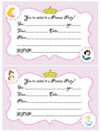 make your own birthday invitations free printable happy birthday postcard lots of love to the best mama create