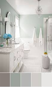 Bathroom  Small Bathroom Color Schemes Bathroom Paint Colors 2017 Bathroom Colors