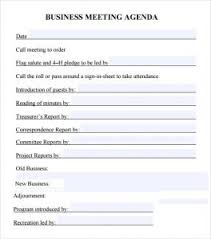 corporate annual meeting minutes sample corporate meeting minutes template hunecompany com