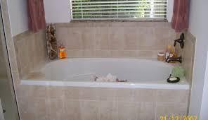 design pictures tile images leaking surrounds dripping surround bathtub options cleaner bath paint pai wall faucets