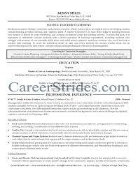 resume technology teacher resume photos of technology teacher resume full size