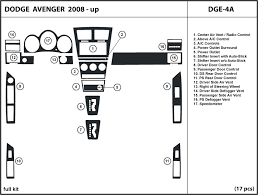 similiar dodge avenger fuse box keywords 2008 dodge avenger fuse box diagram besides 2014 dodge avenger fuse