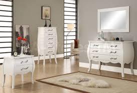 white bedroom furniture king. Modren Furniture Top 58 Superb Bedroom Packages Twin Bed Kids Furniture King Size  Sets Design In White