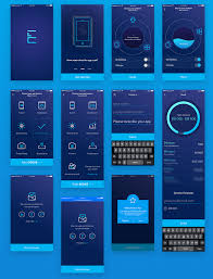 Phone App Design Software Mobile App Design Cost Roi And Guidelines For 2017 2020