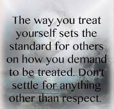 Quotes About Respecting Yourself As A Woman Best of Yet Women Wonder Why They Aren't Respected Sayings Pinterest
