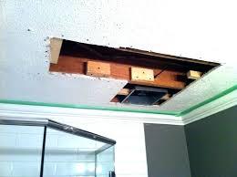 drywall repair cost per square foot ceiling repair cost drywall ceiling repairs before repair cost per square foot